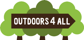 Outdoors 4 all